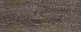 Enia design floor Bordeaux Vinylplanken - oak dark