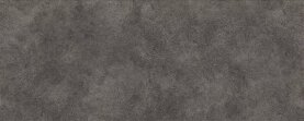 Enia design floor Bordeaux Vinylplanken - shell dark