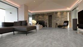 Enia design floor Bordeaux Vinylplanken - ocean bright
