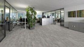Enia design floor Bordeaux Vinylplanken - ocean grey