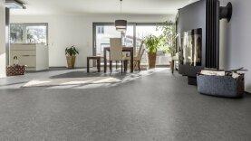 Enia design floor Bordeaux Vinylplanken - slate light