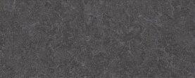 Enia design floor Bordeaux Vinylplanken - slate dark