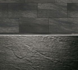 Project Floors Design Vinylplanken - 775