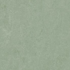 Forbo Marmoleum Fresco Linoleum - sage 2,5 mm
