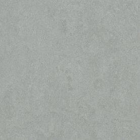 Forbo Marmoleum Fresco Linoleum - cinder 2,5 mm