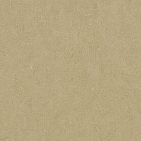 Forbo Marmoleum Fresco Linoleum - oat 2,5 mm