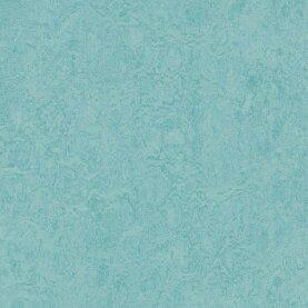 Forbo Marmoleum Fresco Linoleum - aqua 2,5 mm