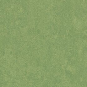 Forbo Marmoleum Fresco Linoleum - leaf 2,5 mm