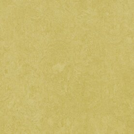 Forbo Marmoleum Fresco Linoleum - mustard 2,5 mm