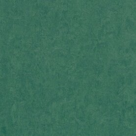 Forbo Marmoleum Fresco Linoleum - hunter green 2,5 mm