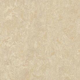 Forbo Marmoleum Real Linoleum - sand