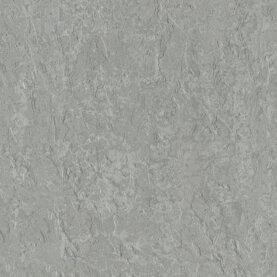 Nora Kautschukfliese norament 926 arago 5181