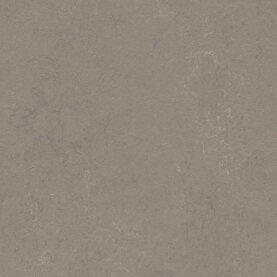 Forbo Marmoleum Modular Shade Linoleum - liquid clay