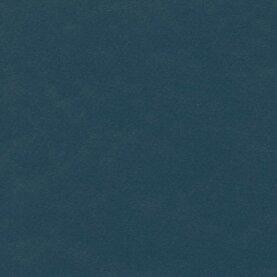 Forbo Marmoleum Modular Colour Linoleum - petrol 50 x 50...