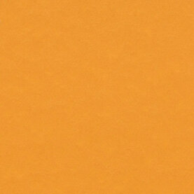 Forbo Marmoleum Modular Colour Linoleum - pumpkin yellow...