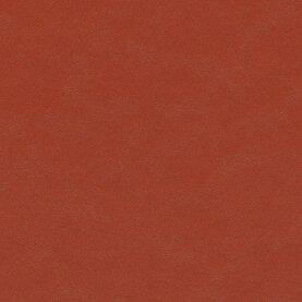 Forbo Marmoleum Modular Colour Linoleum - Berlin red 50 x...