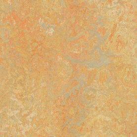 Forbo Marmoleum Vivace Linoleum - sunny day 2,5 mm