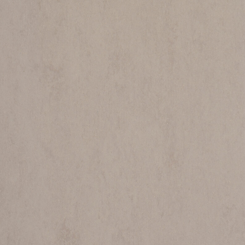 DLW Lino Art Urban Linoleum - beton soft grey LPX 2,5 mm