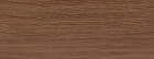 Dölken Sockelleiste Profiles EP60/13 flex life softoak brown
