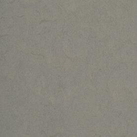 DLW Lino Art Urban Linoleum - concrete grey