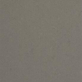 DLW Lino Art Urban Linoleum - bold grey