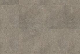 Objectflor Expona Stone Vinyl Design Fliesen - warm grey...