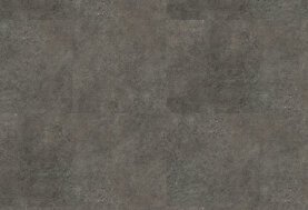 Objectflor Expona Stone Vinyl Design Fliesen - dark grey...