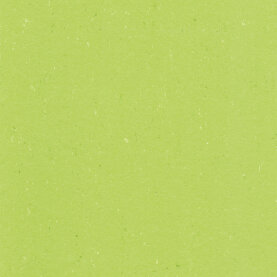 DLW Colorette Linoleum - lime green