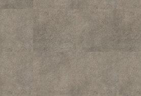 Objectflor Expona Commercial Vinyl Design Fliesen - warm grey concrete