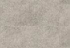 Objectflor Expona Commercial Vinyl Design Fliesen - light grey concrete