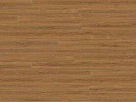 Strong SPC rigid klick Vinylplanke - Bucura