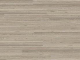 Strong SPC rigid klick Vinylplanke - Groda
