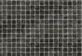 Objectflor Expona Design Vinyl Fliesen - cobblestone