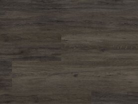 HWZ SLY  X- Large klick Vinyl Planken - Gottham Oak