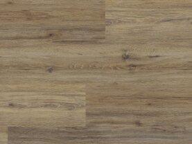 HWZ SLY  X- Large klick Vinyl Planken - Edinburgh Oak