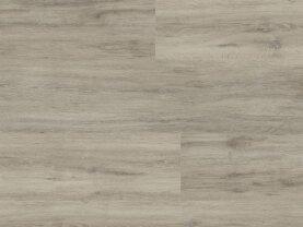 SLY  X- Large klick Vinyl Planken - Aberdeen Oak