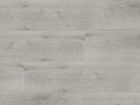 HWZ SLY  X- Large klick Vinyl Planken - Chelsea Oak