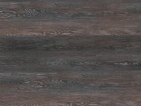 SLY 1:2:3 klick Vinyl Planken - Cambridge Oak