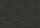 Objectflor Expona Commercial Vinyl Design Planken - dark contour