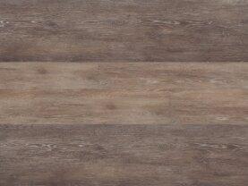 SLY 1:2:3 klick Vinyl Planken - Oxford Oak