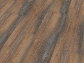 SLY 1:2:3 klick Vinyl Planken - Harvard Oak