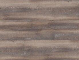 SLY 1:2:3 klick Vinyl Planken - Yale Oak