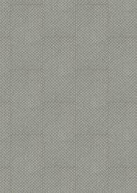 Objectflor Expona Design Vinyl Fliesen - silver treadplate