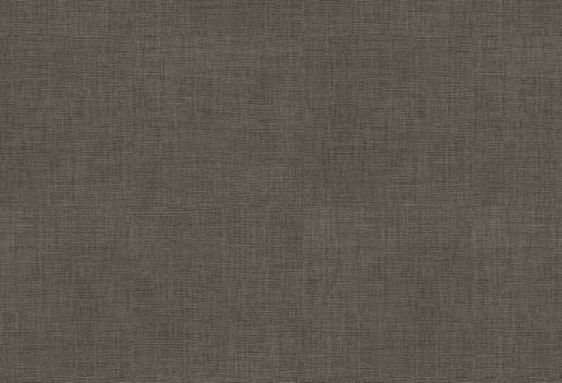 Objectflor Expona Commercial Vinyl Design Fliesen - black textile