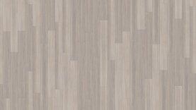 Amtico Spacia Abstract Design Vinyl Planken - Mirus Cotton