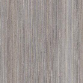 Amtico Spacia Abstract Design Vinyl Planken - Mirus Feather