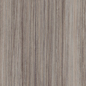 Amtico Spacia Abstract Design Vinyl Planken - Mirus Hemp