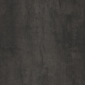 Amtico Spacia Abstract Design Vinyl Fliesen - Steel