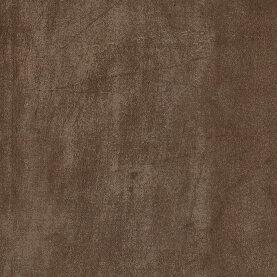 Amtico Spacia Abstract Design Vinyl Fliesen - Bronze