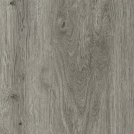 Amtico Spacia Design Vinyl Planken Holzoptik - Weathered Oak